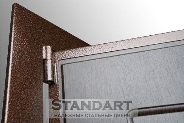 входные металлические двери лист 4мм
